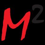Groepslogo van M2 Academic Platform