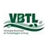 Groepslogo van VBTL