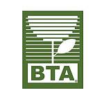 Groepslogo van BTA