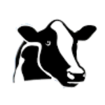 Groepslogo van Melkveebedrijf Premium